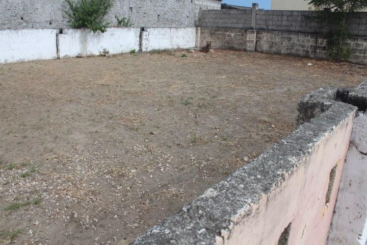 Ballenita-Ecuador-property-RS1900208-5.jpg