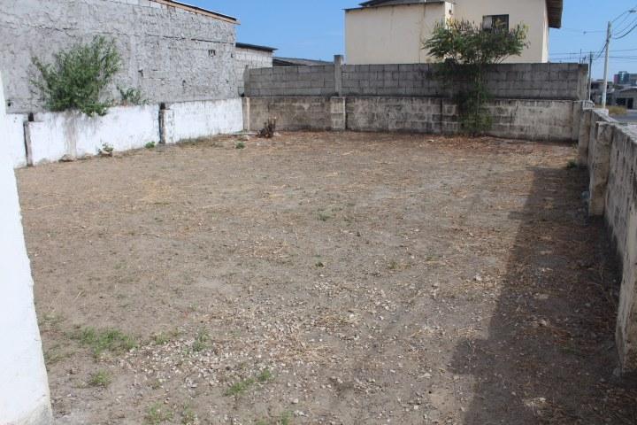 Ballenita-Ecuador-property-RS1900208-7.jpg