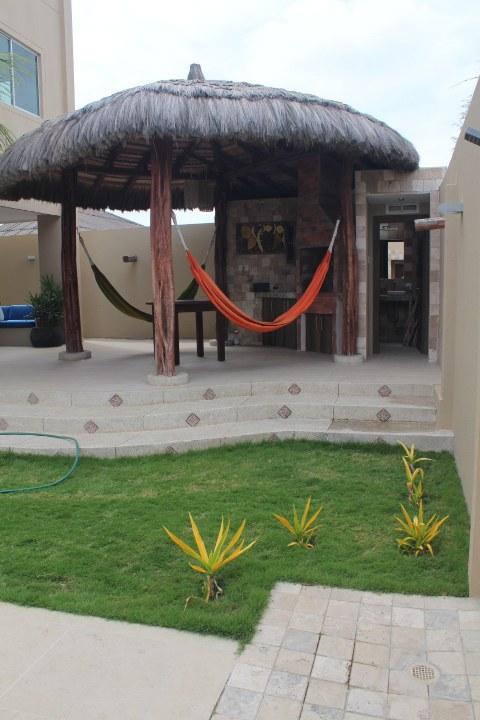 La-Milina-Ecuador-property-RS1900197-10.jpg