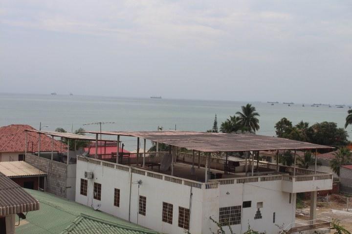 La-Milina-Ecuador-property-RS1900197-2.jpg
