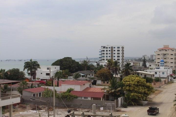 La-Milina-Ecuador-property-RS1900197-3.jpg