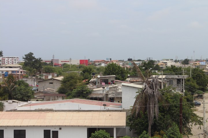 La-Milina-Ecuador-property-RS1900197-4.jpg