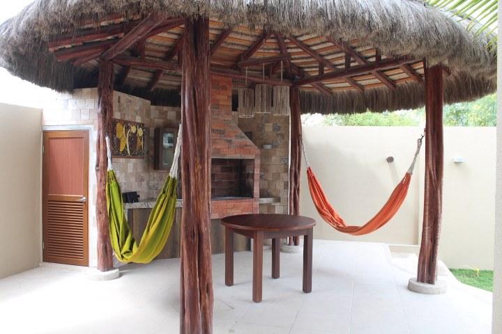 La-Milina-Ecuador-property-RS1900197-6.jpg