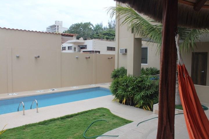 La-Milina-Ecuador-property-RS1900197-8.jpg