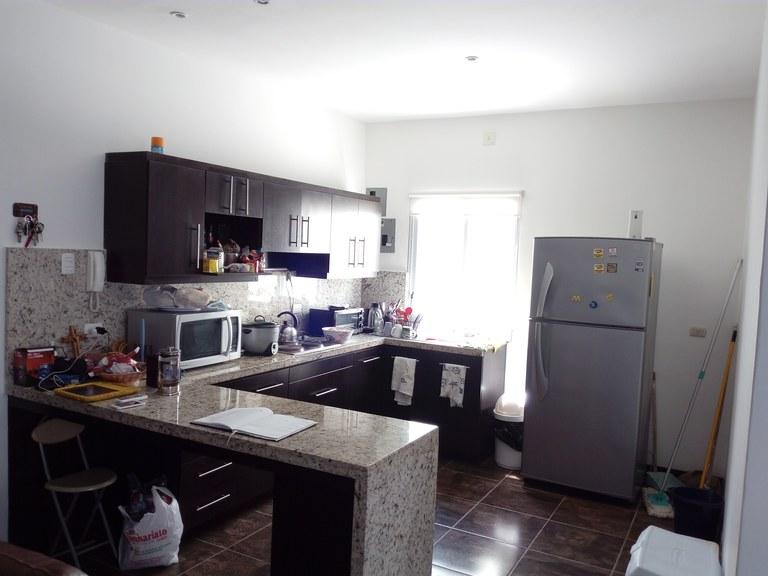 Punta-Blanca-Ecuador-property-RS1900198-8.jpg