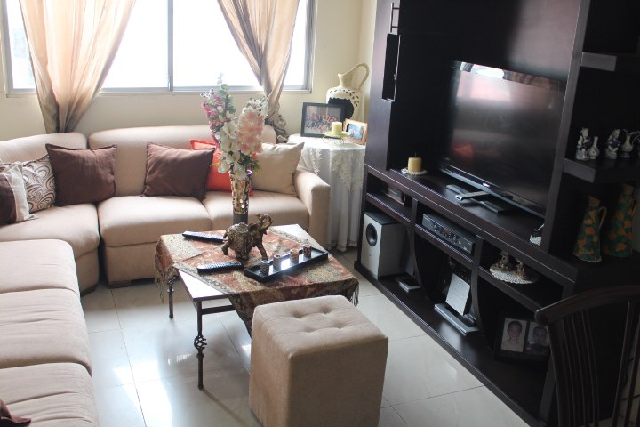 9-de-Octubre-Guayaquil-Ecuador-property-RS1900209-1.jpg