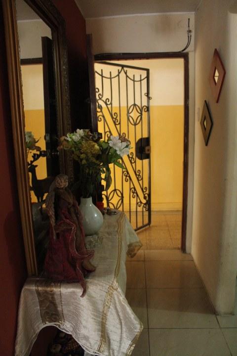 9-de-Octubre-Guayaquil-Ecuador-property-RS1900209-10.jpg