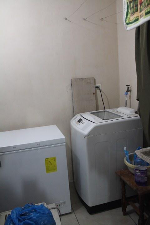 9-de-Octubre-Guayaquil-Ecuador-property-RS1900209-11.jpg