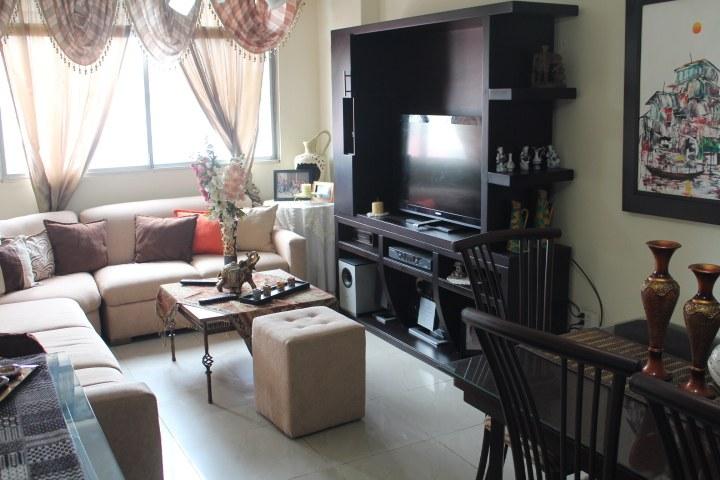 9-de-Octubre-Guayaquil-Ecuador-property-RS1900209-2.jpg