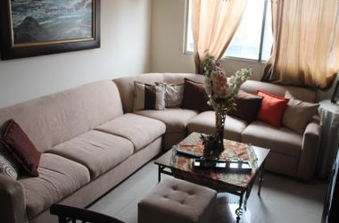 Guayaquil Ecuador - Center Town Guayaquil: Very Nice condo close to conveniences