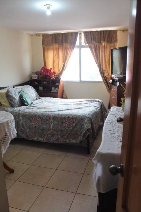 9-de-Octubre-Guayaquil-Ecuador-property-RS1900209-5.jpg