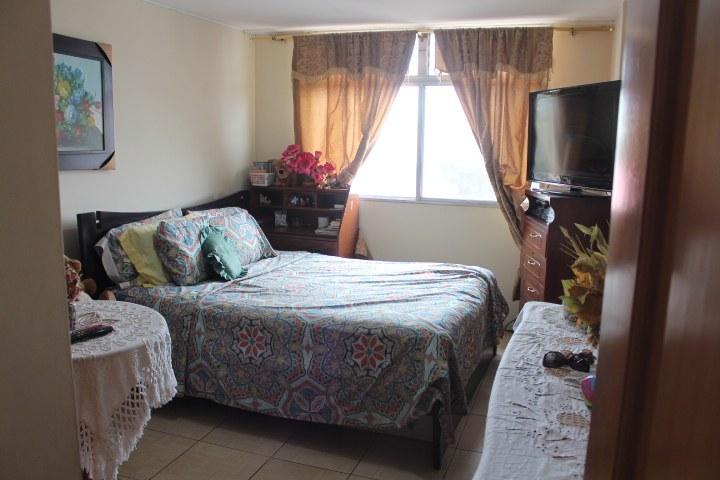 9-de-Octubre-Guayaquil-Ecuador-property-RS1900209-6.jpg