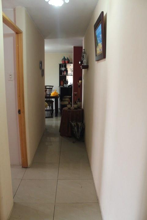 9-de-Octubre-Guayaquil-Ecuador-property-RS1900209-7.jpg