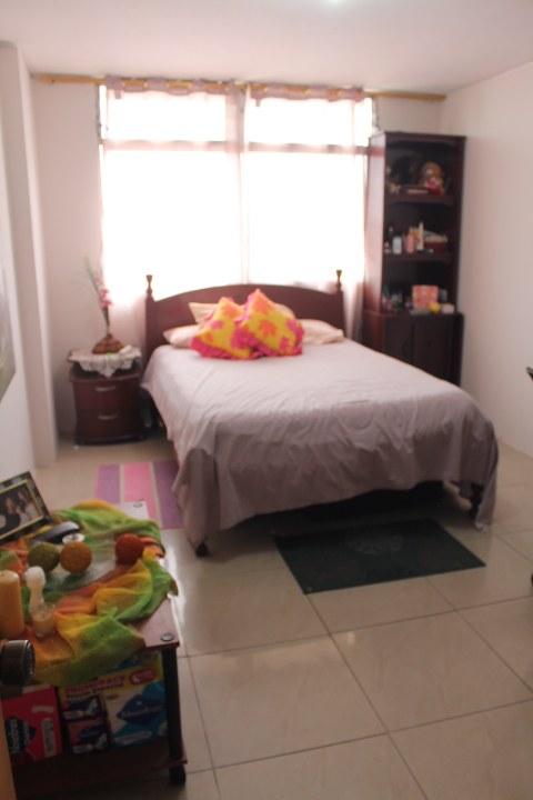 9-de-Octubre-Guayaquil-Ecuador-property-RS1900209-8.jpg