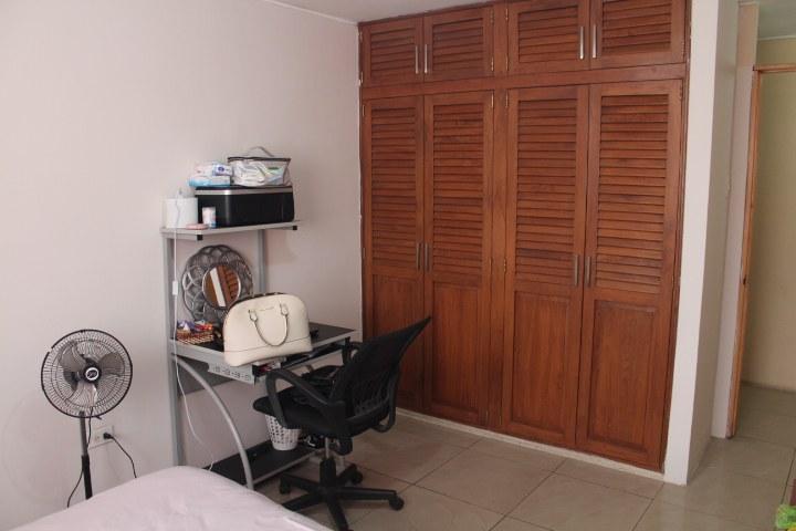 9-de-Octubre-Guayaquil-Ecuador-property-RS1900209-9.jpg