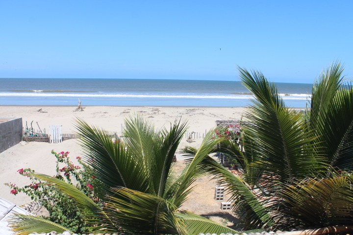 Playas-Ecuador-property-RS1900222-1.jpg