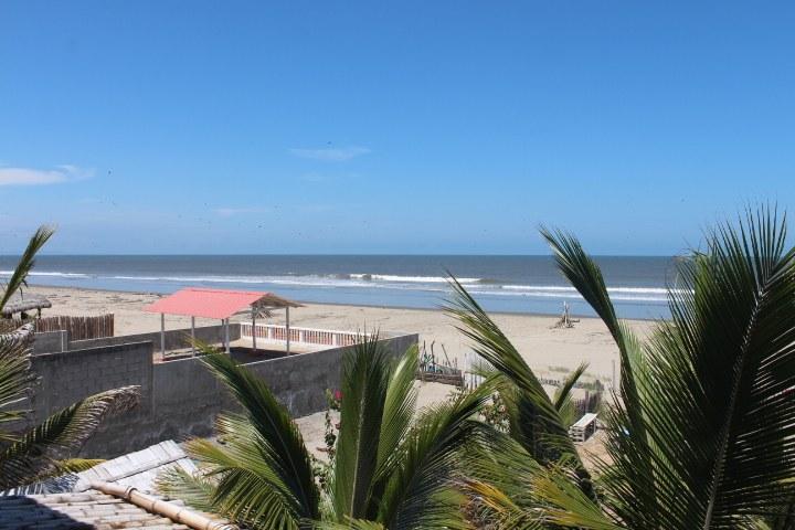 Playas-Ecuador-property-RS1900222-2.jpg