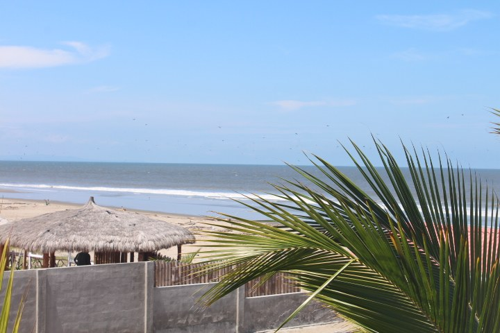 Playas-Ecuador-property-RS1900222-3.jpg