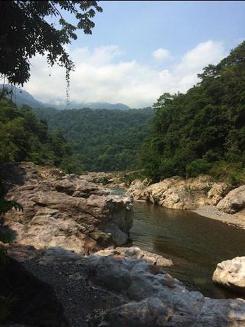 Roatan-Honduras-property-roatanlife18-500-10.jpg