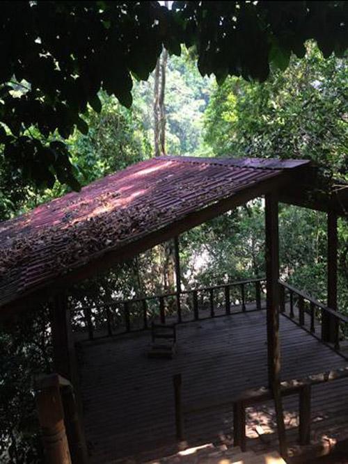 Roatan-Honduras-property-roatanlife18-500-11.jpg