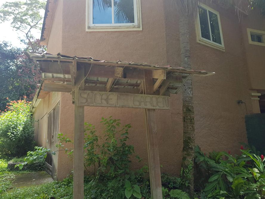 Roatan-Honduras-property-roatanlife18-500-2.jpg