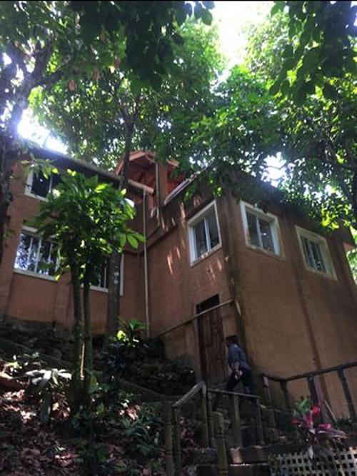 Roatan-Honduras-property-roatanlife18-500-3.jpg