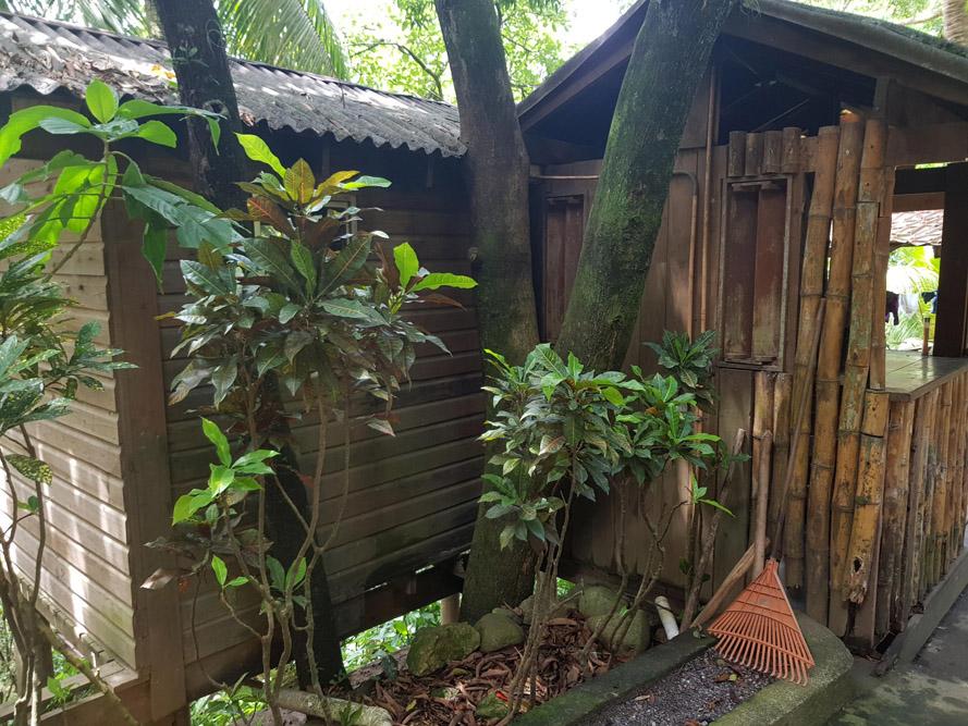 Roatan-Honduras-property-roatanlife18-500-5.jpg