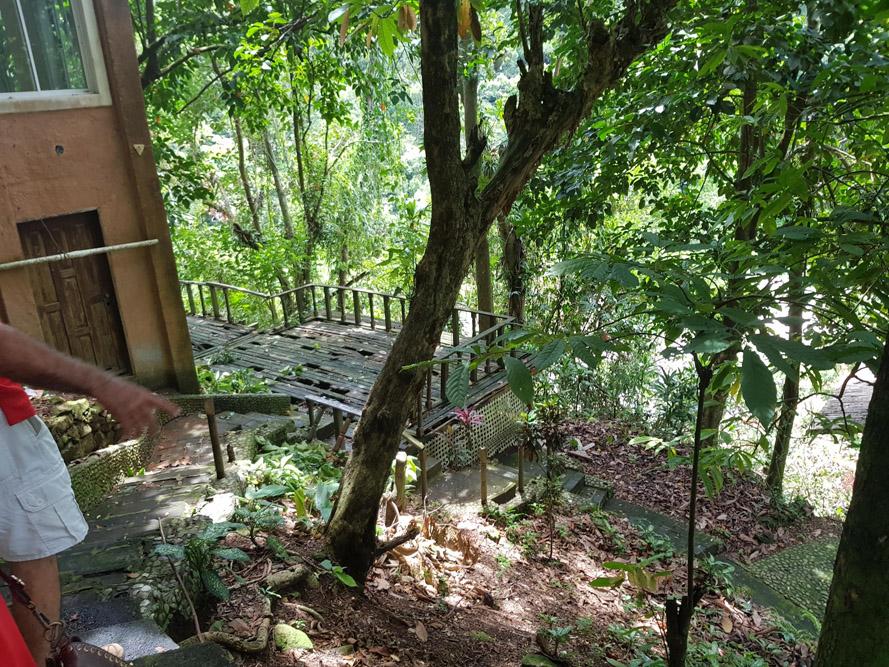 Roatan-Honduras-property-roatanlife18-500-7.jpg