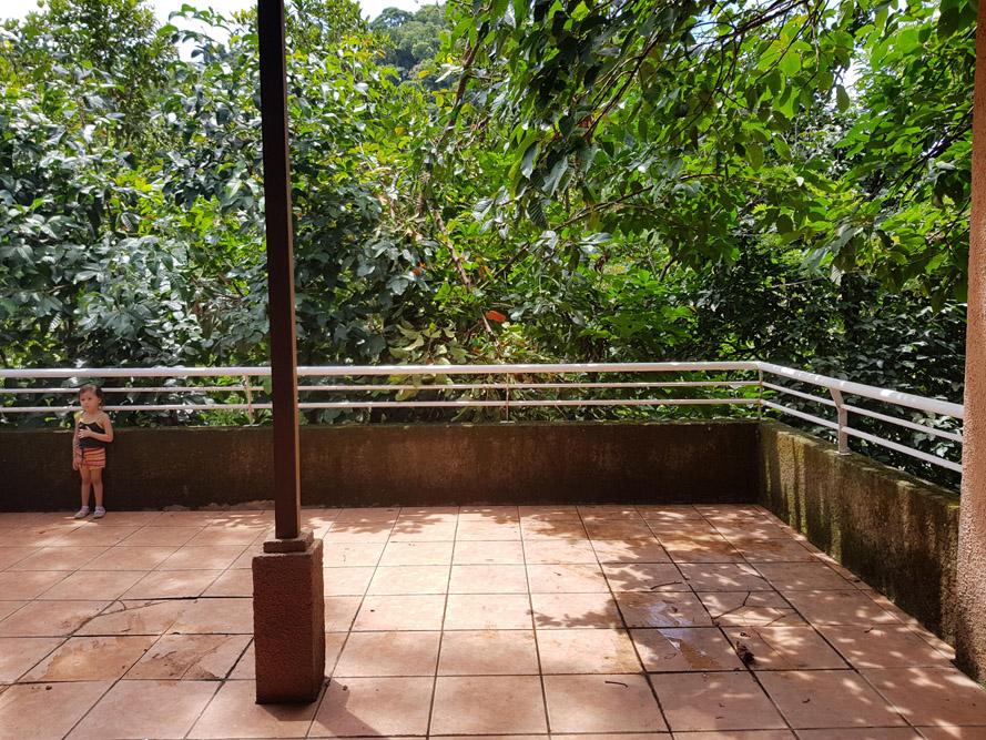 Roatan-Honduras-property-roatanlife18-500-8.jpg