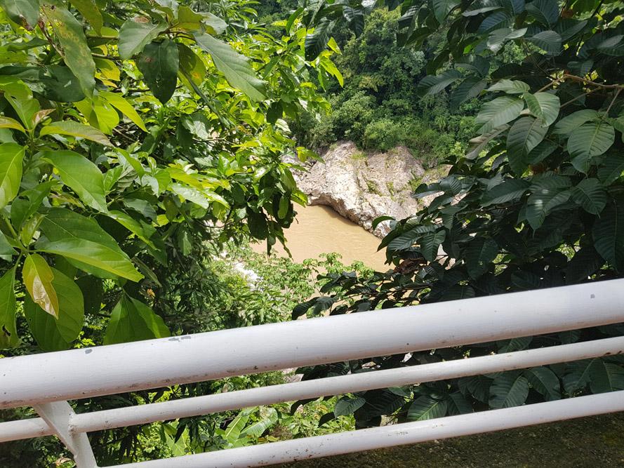 Roatan-Honduras-property-roatanlife18-500-9.jpg