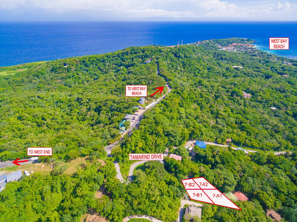 Roatan-Honduras-property-roatanlife18-463-2.jpg