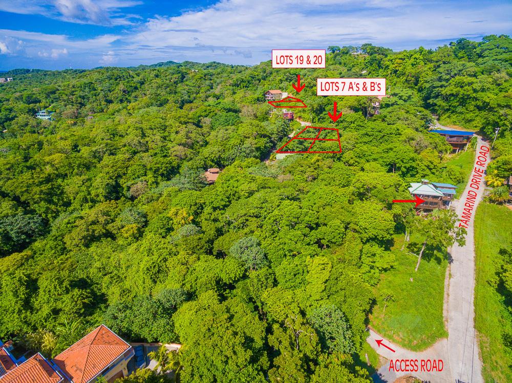Roatan-Honduras-property-roatanlife18-463.jpg