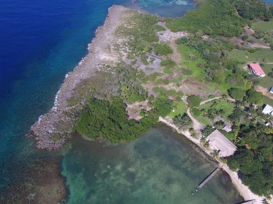Roatan-Honduras-property-roatanlife17-288-11.jpg