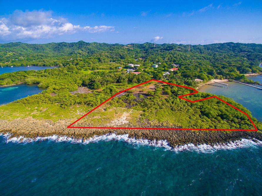 Roatan-Honduras-property-roatanlife17-288-3.jpg