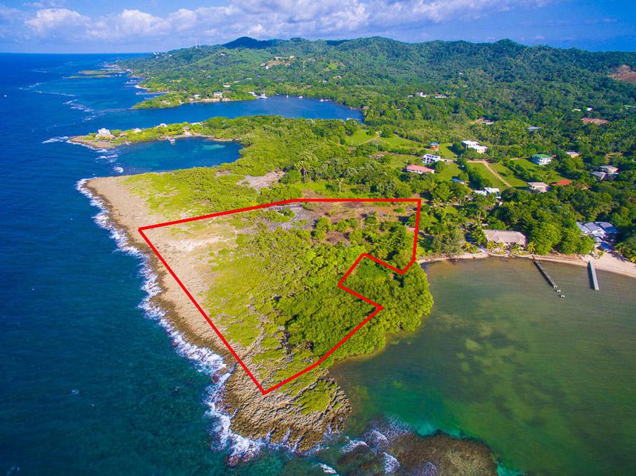 Roatan-Honduras-property-roatanlife17-288-4.jpg