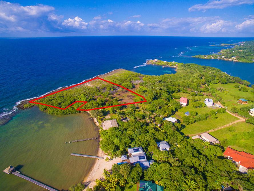 Roatan-Honduras-property-roatanlife17-288-5.jpg