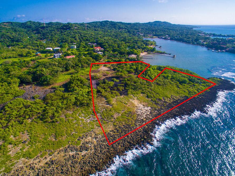 Roatan-Honduras-property-roatanlife17-288-6.jpg