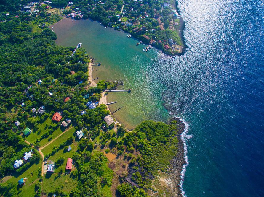 Roatan-Honduras-property-roatanlife17-288-7.jpg
