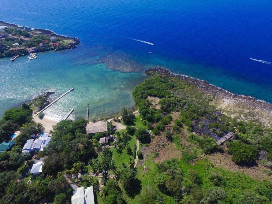 Roatan-Honduras-property-roatanlife17-288-9.jpg