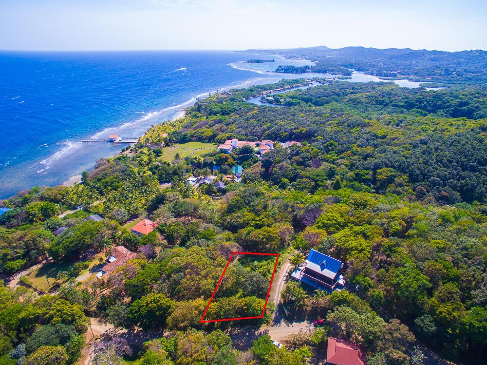 Roatan-Honduras-property-roatanlife18-258-1.jpg
