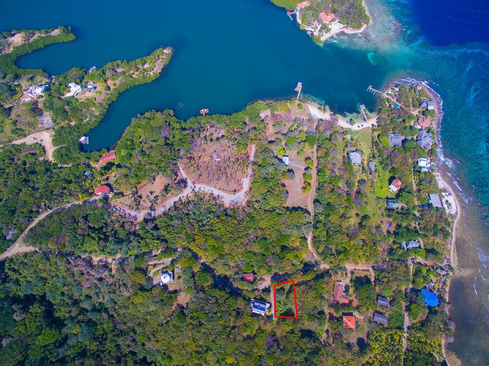 Roatan-Honduras-property-roatanlife18-258-4.jpg