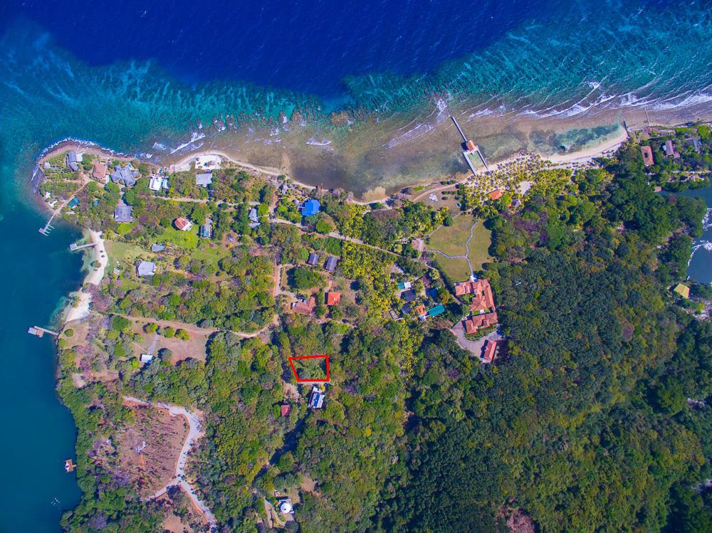 Roatan-Honduras-property-roatanlife18-258-5.jpg