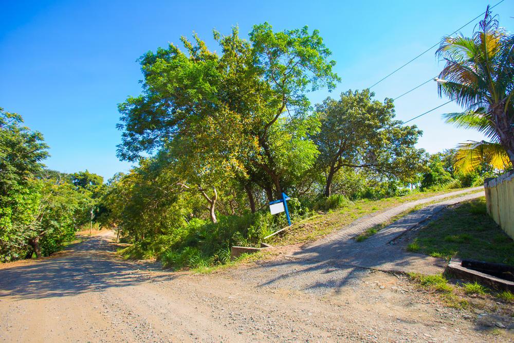 Roatan-Honduras-property-roatanlife18-258-6.jpg