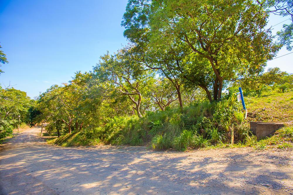 Roatan-Honduras-property-roatanlife18-258-7.jpg