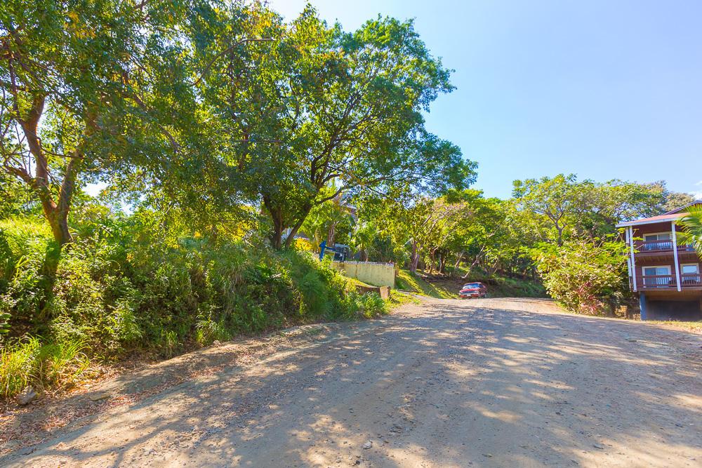 Roatan-Honduras-property-roatanlife18-258-8.jpg