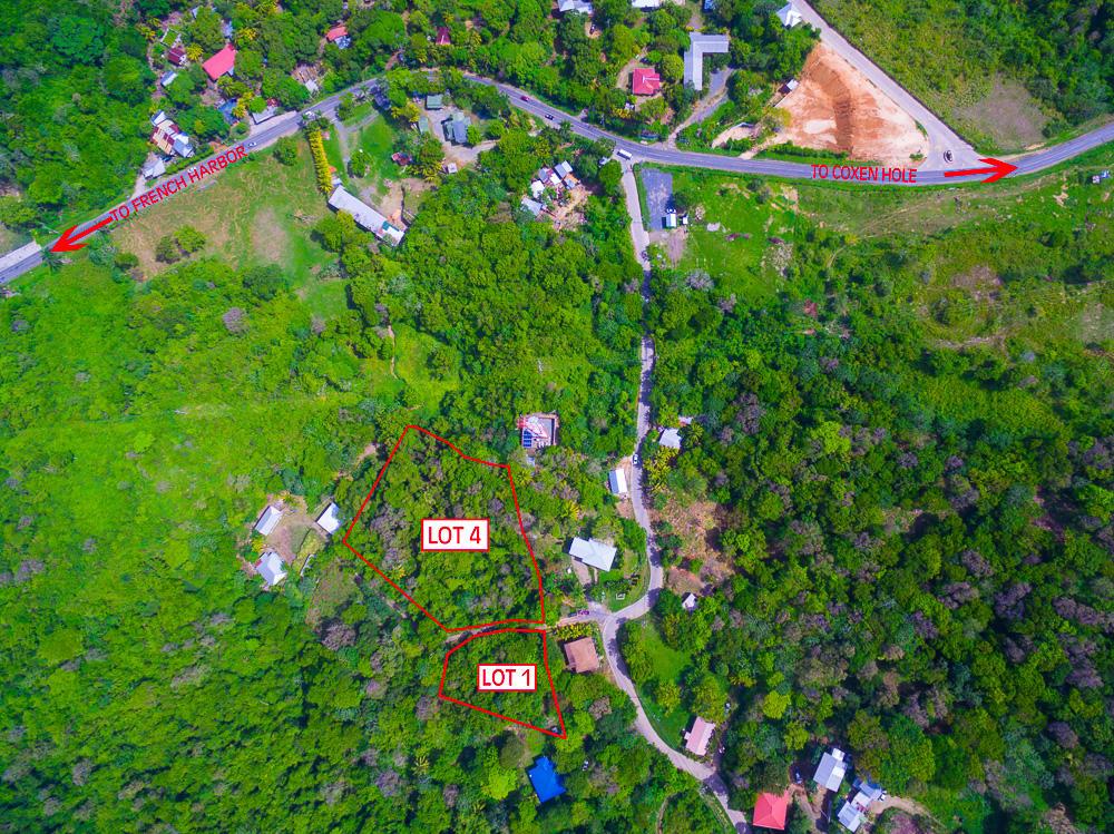 Roatan-Honduras-property-roatanlife18-469-2.jpg