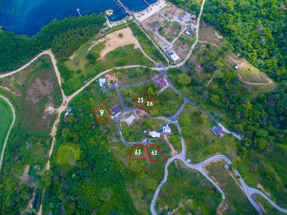 Roatan-Honduras-property-roatanlife18-292-3.jpg