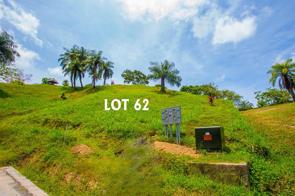 Roatan-Honduras-property-roatanlife18-292-4.jpg
