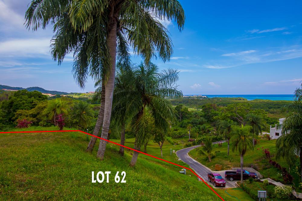 Roatan-Honduras-property-roatanlife18-292.jpg