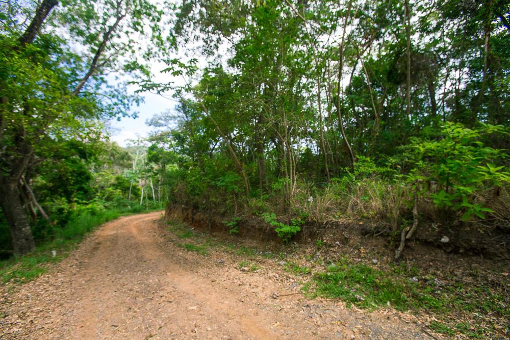Roatan-Honduras-property-roatanlife16-264-7.jpg